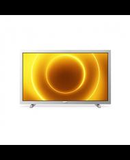 """Philips 24PFS5525/12 24"""" (61 cm), FHD, 1920 x 1080,  DVB-T/T2/T2-HD/C/S/S2"""
