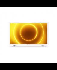"""Philips 24PFS5535/12 24"""" (61 cm), FHD, 1920 x 1080,  DVB-T/T2/T2-HD/C/S/S2"""