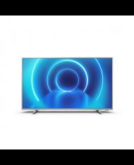 "Philips 43PUS7555/12 43"" (108 cm), Smart TV, Saphi, 4K UHD,  3840 x 2160, Wi-Fi"