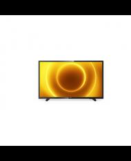 """Philips 43PFS5505/12 43"""" (108 cm), FHD, 1920 x 1080, DVB-T/T2/T2-HD/C/S/S2"""