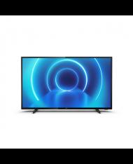 "Philips 43PUS7505/12 43"" (108 cm), Smart TV, Saphi, 4K UHD, 3840 x 2160, Wi-Fi"