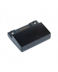 ProDVX NFC Reader Module (A8)