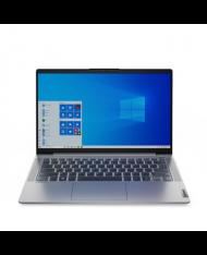 "Lenovo- IdeaPad 5 14ARE05 Grey, 14.0 "", TN, Full HD, 1920 x 1080, Matt, AMD"