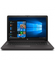 """HP 250 G7 Black, 15.6 """", Full HD, 1920 x 1080, Matt, Intel Core i3, i3-1005G1"""