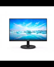 Philips LCD monitor 241V8L/00 23.8 inch (60.5 cm), FHD, 1920 x 1080 pixels, VA