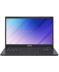 "Asus E410MA Peacock Blue, 14.0 "", HD, 1366 x 768 pixels, Anti-glare"