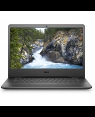 """Dell Vostro 14 3400 Black, 14.0 """", WVA, Full HD, 1920 x 1080, Anti-glare"""