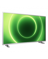 "Philips 32PFS6905/12 32"" (80 cm), Smart TV, Saphi, Full HD,  1920 x 1080"