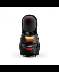 Delonghi Coffee Maker Small XS EDG210.B Pump pressure 15 bar