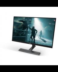 "Acer Monitor RG240Ybmiix 23.8 "", IPS, FHD, 1920 x 1080 pixels, 16:9, 1 ms"