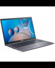 "Asus X515JA Slate grey, 15.6 "", FHD, 1920 x 1080 pixels,  Intel Core i3, 1005G1"
