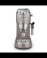 Delonghi Coffee Maker Dedica EC785.PK Pump pressure 15 bar