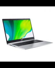 "Acer Aspire 5 A515-44-R5B5 Silver, 15.6 "", IPS, Full HD, 1920 x 1080 pixels"