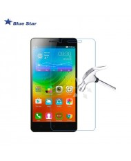 BS Tempered Glass 9H Extra Shock Screen Protector Lenovo A328