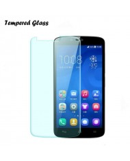 Tempered Glass Extreeme Shock Screen Protector Glass Huawei Honor Holly
