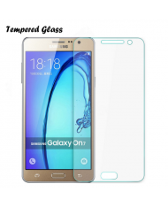 Tempered Glass Extreeme Shock Screen Protector Glass for Samsung G600FY Galaxy Grand ON7