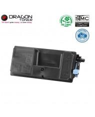 Dragon Kyocera TK-3110 Laser Cartridge for FS-4100 15.5K Pages HQ Premium Analog 1T02MT0NL0