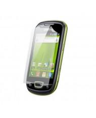 BlueStar Samsung S5570 Galaxy MIni Screen protector Glossy