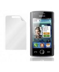 BlueStar Samsung S5780 Wave 578 Screen protector Glossy