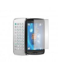 BlueStar Sony CK15i TxT PRO Screen protector Glossy