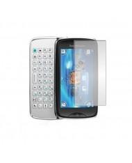 BlueStar Sony CK13i TxT Screen protector Glossy