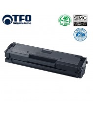 TFO Samsung MLT-D111S Laser Cartridge for M2020W SL-M2070FW series 1K Pages HQ Premium New Chip Analog
