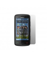 BlueStar Nokia C6 Screen protector Glossy