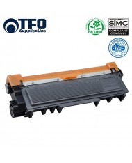 TFO Brother TN-2320 Laser Cartridge for DCP-L2500D MFC-L2700DN 2.6K Pages HQ Premium Analog