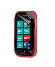 BlueStar Nokia 710 Lumia Screen protector Glossy