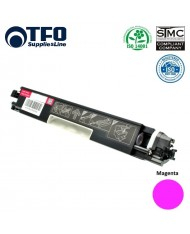 TFO HP 130A CF353A Magenta Laser Cartridge for MFP M176n M177fw 1K Pages HQ Premium Analog