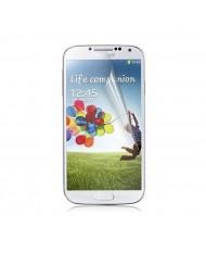 BlueStar Samsung i9103 Galaxy R Screen protector Glossy