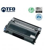 TFO Brother TN-2000 TN-2025 TN-2050 TN-2075 TN-350 Laser Cartridge 2.5K Pages HQ Premium Analog