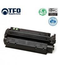 TFO HP C7115A Q2613A Q2624A / Canon EP-25 Laser Cartridge 2.5K Pages HQ Premium Analog