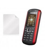 BlueStar Samsung B2100 Solid Screen protector Glossy