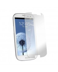 BlueStar Samsung i9000 Galaxy S Screen protector Glossy