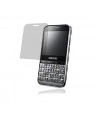 BlueStar Samsung B7510 Galaxy Pro Screen protector Glossy