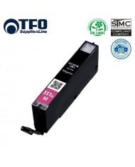 TFO Canon C-551MXL Magenta XXL INK Cartridge 12ml for Pixma ip7250 etc 6445B001 HQ Premium Analog
