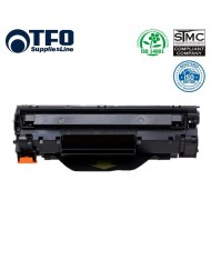 TFO HP 79A CF279A Laser Chip Cartridge for M12 M12a M12w M26a M26nw 1K Pages HQ Premium Analog