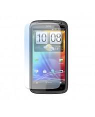BlueStar HTC F3188 Smart Screen protector Glossy