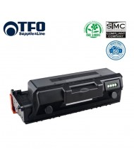 TFO Samsung MLT-D204E Laser Cartridge for M3325ND M3825DW series 10K Pages HQ Premium Analog