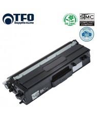 TFO Brother TN-423BK (TN423BK) Black Laser Cartridge DCP-L8410CDW etc 6.5K Pages HQ Premium Analog