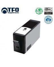 TFO HP 364XL CN684E  XL Black INK Cartridge 22ml for DeskJet 3520 3070A etc HQ Premium Analog
