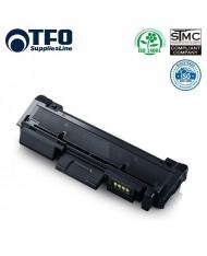 TFO Samsung 116L MLT-D116L Laser Cartridge for M2625 M2675FN M2825 M2875 3K Pages HQ Premium Analog