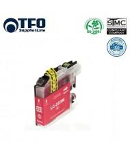 TFO Brother B-223C (LC-223M) Magenta INK Cartridge 10ml for DCP-J4120DW etc HQ Premium Analog
