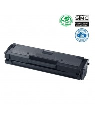 TFO Samsung MLT-D111L Laser Cartridge for M2020W SL-M2070FW series 1.8K Pages HQ Premium New Chip Analog
