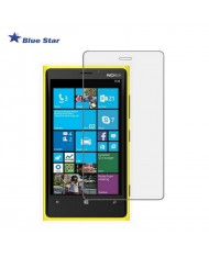 BS Tempered Glass 9H Extra Shock Screen Protector Nokia 630 / 635 Lumia