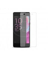 ExLine Sony Xperia E5 Screen protector Glossy