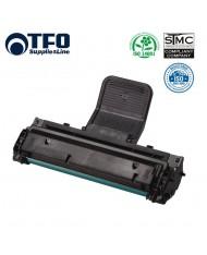 TFO Samsung ML-1610D2 ML-2010D3 SCX-4521D3 / Xerox 106R01159 Laser Cartridge 2K Pages HQ Premium Analog