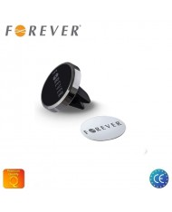 Forever MH-110 Any Device Universal Car Magnetic Holder with Air Grid attachment