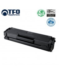 TFO Samsung MLT-D101S Laser Cartridge for ML-2160 SCX-3400 series 1.5K Pages HQ Premium Analog